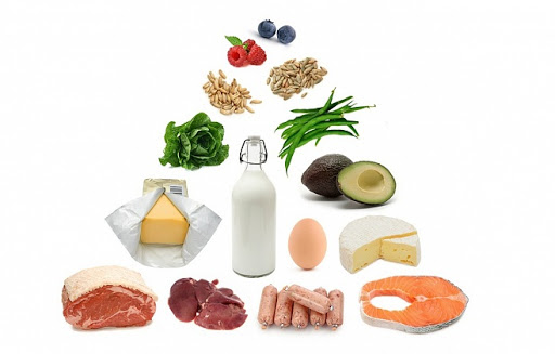 Low carb diet: know the benefits and see some tips