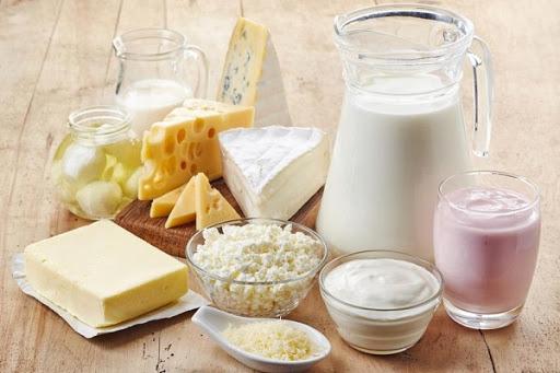 Молоко без молока. Роспотребнадзор нашёл 9 фальсифицированных молочных продуктов ульяновских производителей